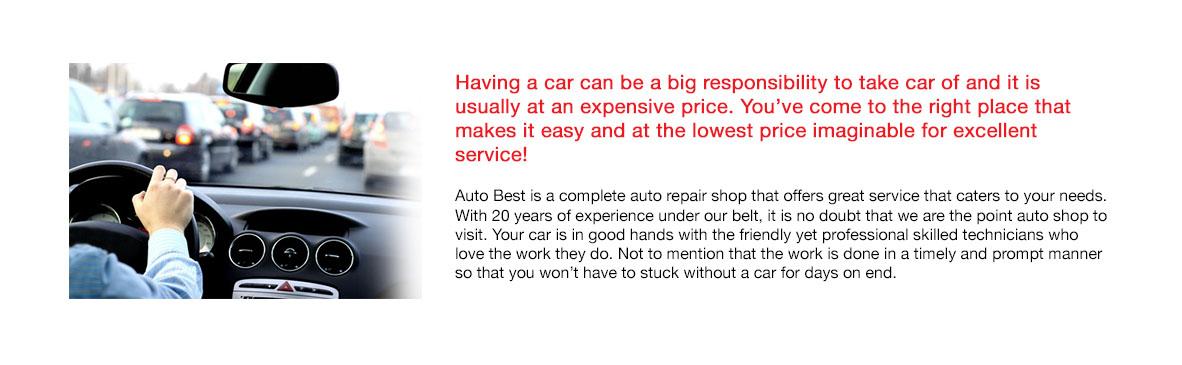 Auto-Best-CA
